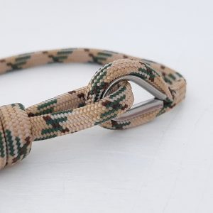 Verstelbare armbanden