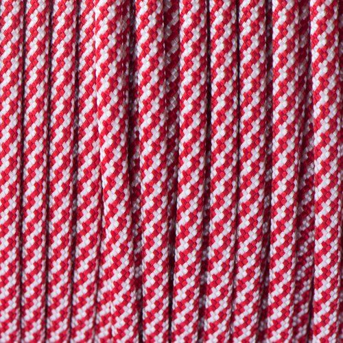 candy-cane-paracord-type-iii
