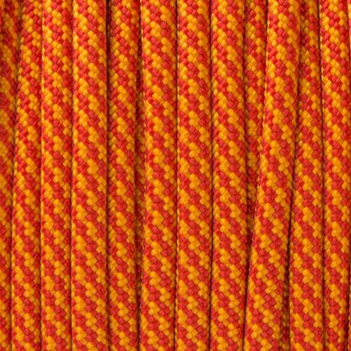 simply-red-royal-orange-spiral-paracord-550-type-iii